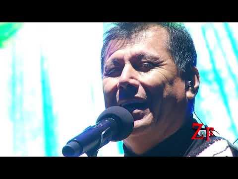 MÚSICA BOLIVIANA - KJARKAS LO NUEVO COMPLETO 2018