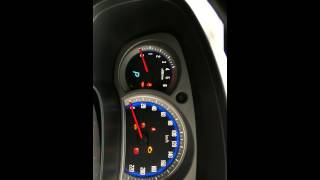 Isuzu dmax/Holden Rodeo engine stall part 2