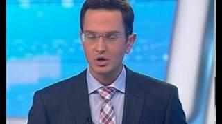 В Италии с особой жестокостью убили украинскую сидел...
