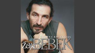 Gambar cover Da Zna Zora