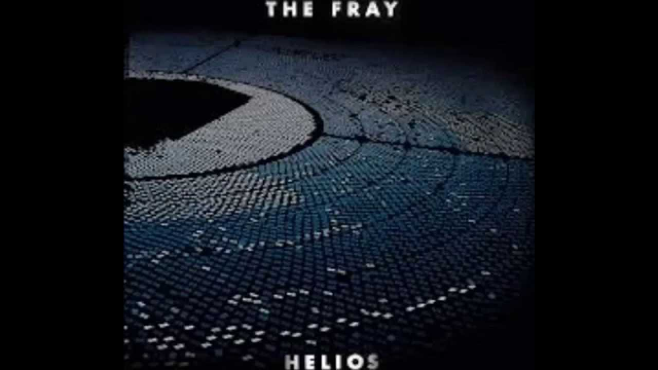 More info on The Fray