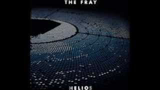 Helios - The Fray - Full Album