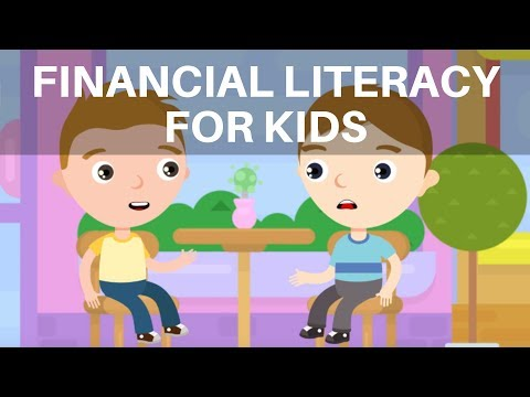 financial-literacy-for-kids---finance-for-kids---financial-capability---teaching-kids-about-money