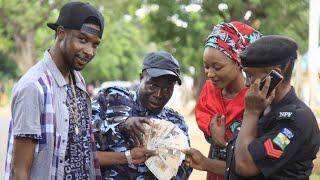 Download Video Best_Hausa_Selfie_Nigeria_ Comedy Film 2018 #episode (one) Yakubu Usman mpeg MP3 3GP MP4