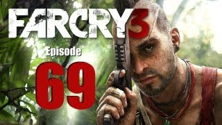 "Far Cry 3 Gameplay Part 69: Crotch-Shots on ""Friendlies"" thumbnail"