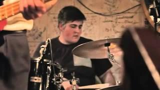 MASSIMO VOLUME | Fuoco Fatuo (live)