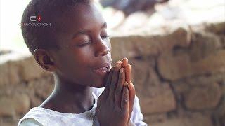 World Vision Canada • Africa Zambia 2014 • Moono • C3 Productions Inc