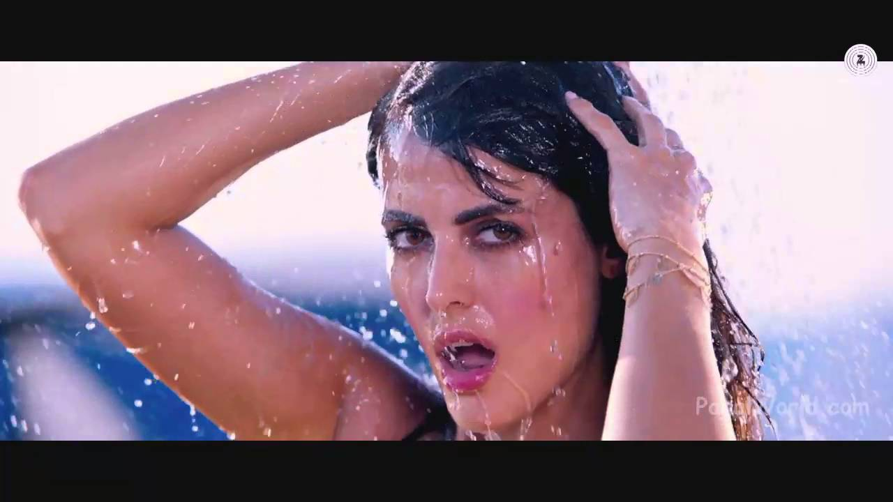 House Party - Kyaa Kool Hain Hum 3 - Full Video Song HD 1080p