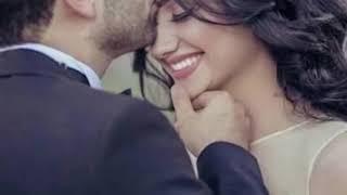 best Bollywood ringtone by CRICKET LOVER