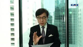 한국M&A거래소 매칭데이, 이판사판 M&A 방송,플랜트…