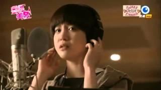 Tu eres hermosa - taiwan version (cancion)