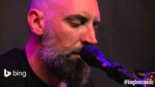 Fink - Looking Too Closely (Bing Lounge) thumbnail
