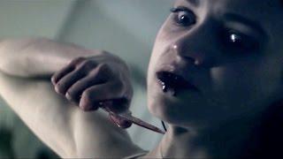 Клинический случай — Русский трейлер (2017)