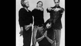 Stone Temple Pilots- Andy Warhol (David Bowie Cover)