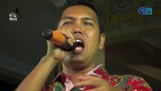 Brodin ft Agung J - Oplosan2_Tobat Oplosan