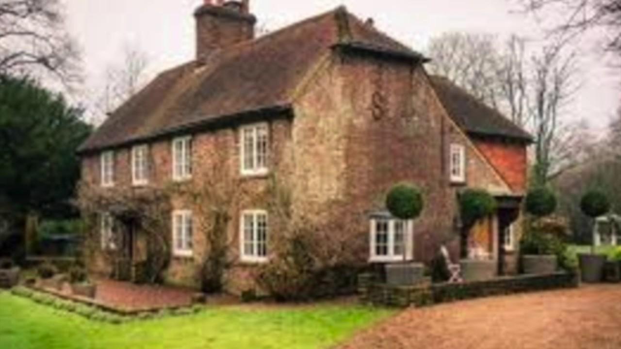 countryside home lien brilleslijper - 965×632