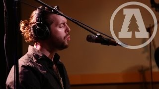 The Ballroom Thieves - Wild Woman - Audiotree Live