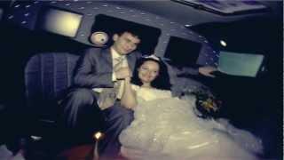 Свадьба в Красноярске.mpg