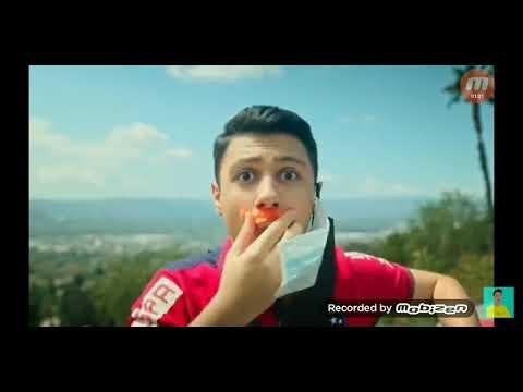 Download Kar Comedy 100000