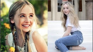 disney girls then and now most beautiful