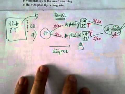 XS #7/15 Cong thuc bayes.mp4