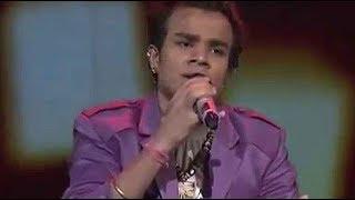 Download Video Sa Re Ga Ma Pa singer Zain Ali found dead in Pakistan MP3 3GP MP4