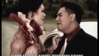 Video Mitha Talahatu & Stevy - Dua Hati Satu Cinta - Lagu Ambon Terbaru 2015 download MP3, 3GP, MP4, WEBM, AVI, FLV April 2018