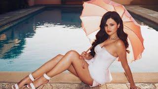 LOOK AT HER NOW  ~Selena Gomez~