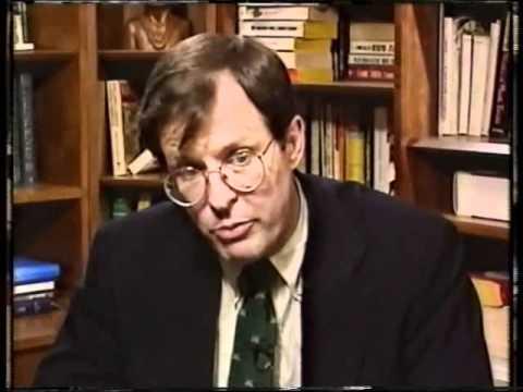 Gulf War (363 of 374) - After the War, 1991