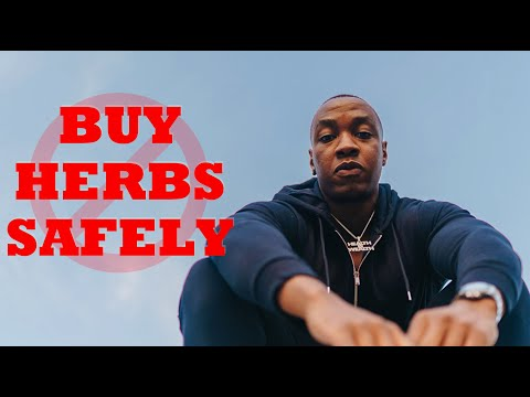 How To Buy Herbs Safely. In-store & Online Guide