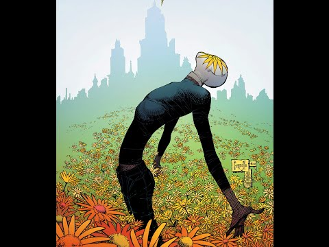 Mr.Bloom Tribute