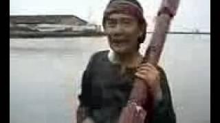 Gambar cover The Best Lagu BARIDIN TEMON cipt ABDUL ADJIB   Original   YouTube