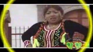 ROSITA DE ESPINAR - SUSPIROS DE AMOR