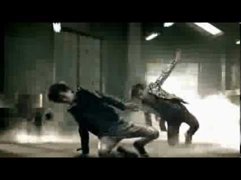 [Full MV] EXO-K - Heart Attack (KOR Ver.) (Music Video)