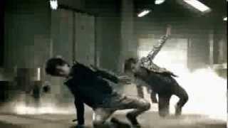 Video [Full MV] EXO-K - Heart Attack (KOR Ver.) (Music Video) download MP3, 3GP, MP4, WEBM, AVI, FLV Oktober 2018
