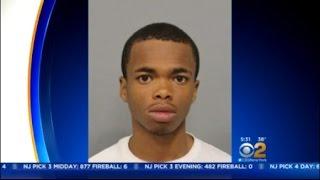 Police: Arrest In Baldwin High School Threat