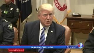 جزئیاتی درباره استفاده «بزرگترین بمب غیر هسته ای» آمریکا در افغانستان