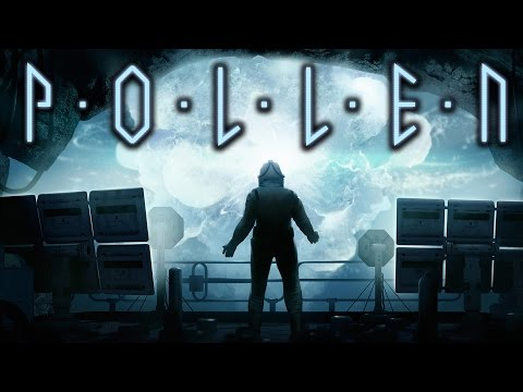 P.O.L.L.E.N - Gameplay Preview