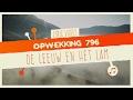 Download Opwekking 796 - De Leeuw En Het Lam - CD41 (lyric ) MP3 song and Music Video