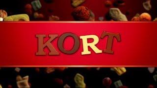 Sinterklaasjournaal promo 2018 | (2) dinsdag 4 december 2018
