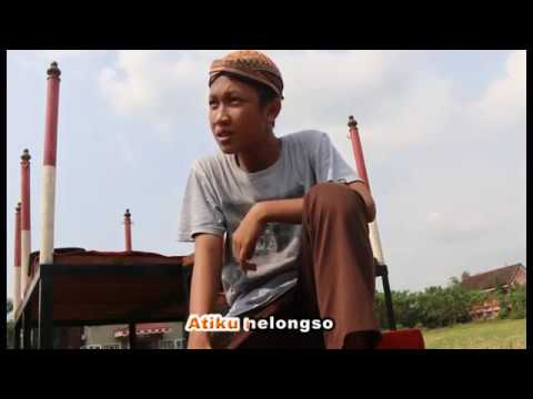 gamelawan Nelongso (see you again gamelan cover) versi smk telkom DU