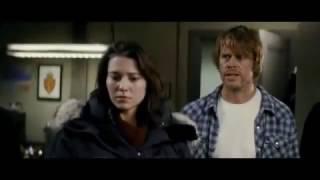 Трейлер фильма Нечто 2011 Low, 460x360p