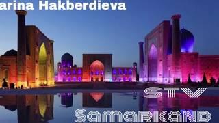 Обучение в колледжах Узбекистана будет платным