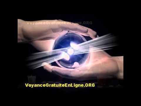 Consultation voyance gratuite virtuelle pour vous parler de votre avenir add5a084edd4