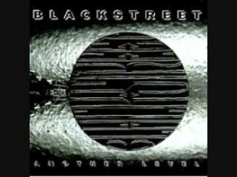 BLACKstreet Feat. Dr. Dre And Queen Pen-No Diggity