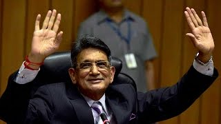 Lodha panel report out today, may suggest changes in BCCI
