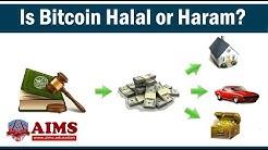 bitcoin islamqa)