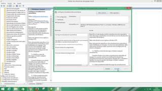 como desactivar las actualizaciones de forma permanente para windows 8 y windows 10