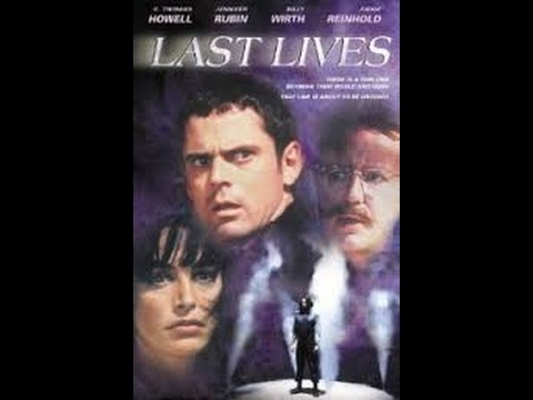 Last Lives 1997