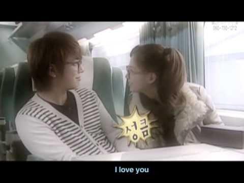 Banmal Song - Yongseo [fanvid]